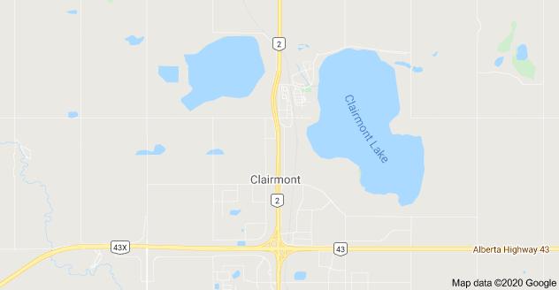 Clairmont, Alberta Custom Stickers Printing