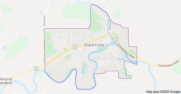 Grand Forks, British Columbia Custom Stickers Printing