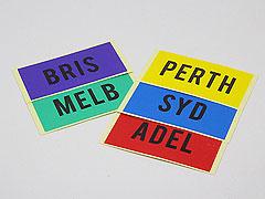 classic-paper-stickers