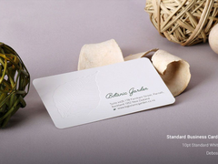 standard-business-cards