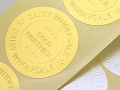 Custom papers online labels