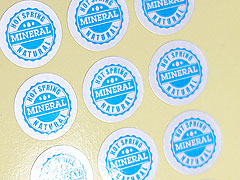 silver-paper-stickers