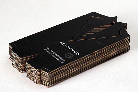 Business cards printing custom business cards in canada laser cut business cards colourmoves
