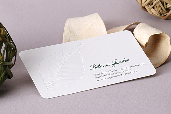 Business Cards Printing Custom Business Cards In Canada