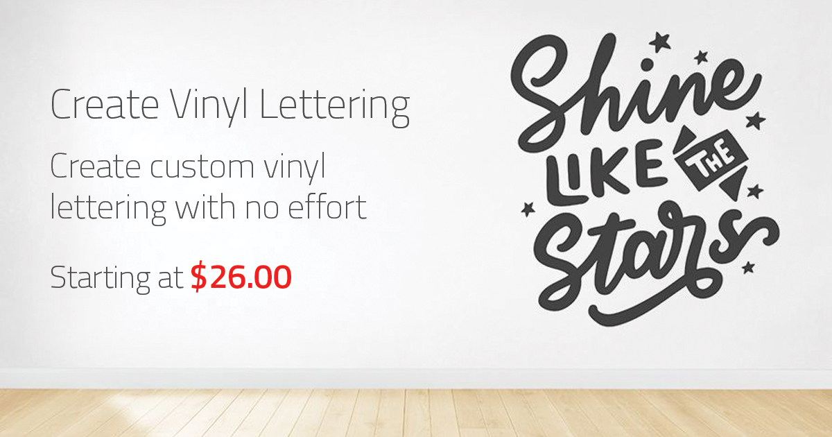 Standard vinyl stickers cheapest vinyl sticker printing online in canada stickercanada