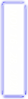 NOV 16 - 28, 2020