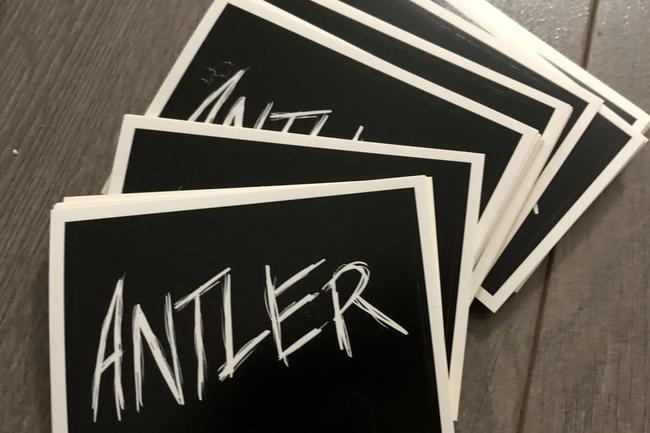 antler-custom-labels