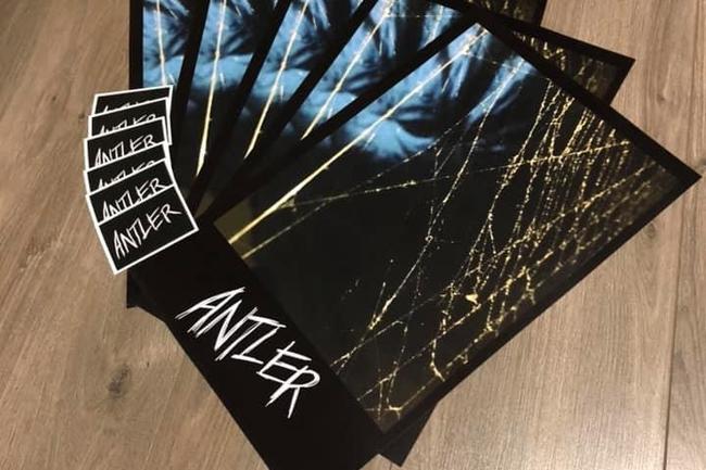 antler-standard-vinyl-stickers