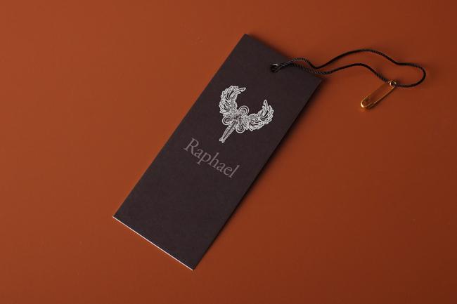 illustration art swing tags