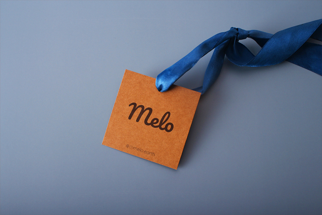 melo-custom-swing-tags