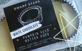 How Dwarf Stars Art Paper Stickers Contribute to their Homegrown Business