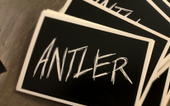 Andrew Butler: Stickers -- Affordable Way to Advertise Your Brand & Business
